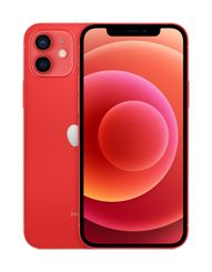 APPLE iPhone 12 - 64GB (PRODUCT)RED
