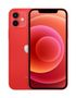 APPLE iPhone 12 - 256GB (PRODUCT)RED