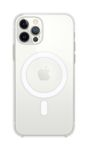 APPLE iPhone 12/12 Pro Clear Case with MagSafe