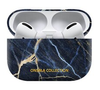 Onsala Onsala Collection Airpods Pro Black Galaxy Marble