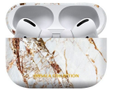 Onsala Onsala Collection Airpods Pro White Rhino Marble