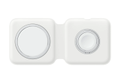 APPLE Apple Magsafe Duo-lader
