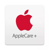APPLE AppleCare+ Apple Watch SE Aluminium