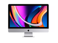 APPLE-CTO CTO iMac 27 5K 10C i9 3.6GHz/8GB/512GB SSD/5700 8GB/10Gbs