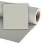 Colorama Colorama Bakgrunnspapir  81  Platinum 2,72 x 11m