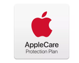 "APPLE AppleCare Protection Plan - Air/Macbook Pro 13"" Online. reg."