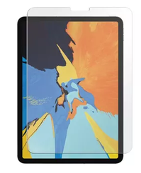 Panzer Panzer iPad Pro 11-tommer og iPad Air 10.9 Tempered Glass