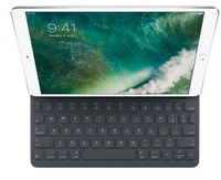 APPLE Demo Smart Keyboard iPad 10.2, Air 10.5, Pro 10.5 – norsk