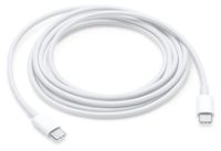 APPLE Apple USB-C Charge Cable (2m)