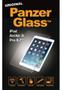 PanzerGlass PanzerGlass iPad (2017/2018), iPad Pro 9.7 (2016), iPad Air2