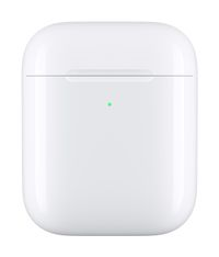 APPLE Apple Wireless Charging Case for Airpods (2019)