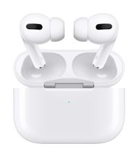 APPLE EOL Apple Airpods Pro with wireless case