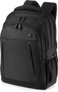 HP 17.3 Business Backpack (2SC67AA)