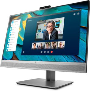 HP EliteDisplay E243m Monitor (1FH48AA)