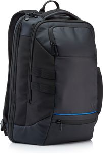 HP RECYCLED SERIES BACKPACK . ACCS (5KN28AA)