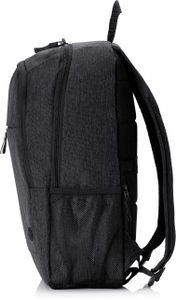 HP Prelude Pro 15.6inch Backpack (1X644AA)