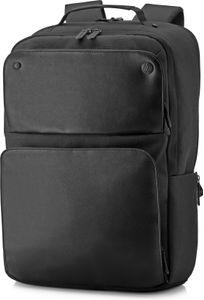 HP Executive 43,9cm 17,3inch Midnight Backpack (1KM17AA)
