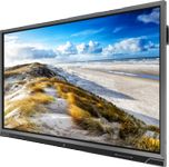 "Prowise Touchscreen 86"" (PW.1.15086.0001)"