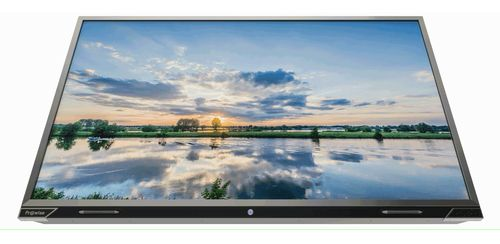 "Prowise Touchscreen 65"" (PW.1.15065.0001)"