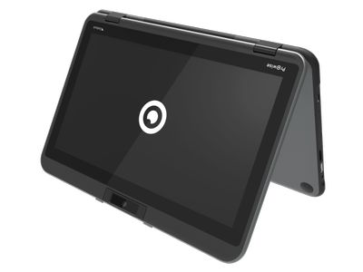 Prowise Prowise 11.6 inch EduBook 360 Windows 10 Shape the future - Qwerty (PW.1.32011.0001)