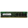 SAMSUNG | 2GB DDR3 PC-10666/1333MHz CL9 - M378B5673DZ1-CH9