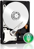 WESTERN DIGITAL WD Caviar Green 1TB HDD Sata 6Gb/s