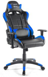 NORTHQ Gamingchair NQ-100 Blue (NQ-100Blue)