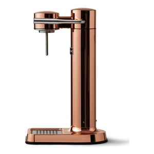 AARKE Carbonator III Copper (AAC3-Copper)
