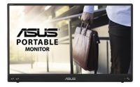 ASUS Dis 15,6 MB16ACV Commercial 2 (90LM0381-B01370)