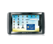 ARCHOS ARCHOS 70 INTERNET TABLET 8GB ANDROID