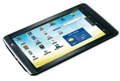 ARCHOS 101 INTERNET TABLET 8GB ANDROID