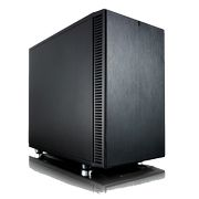 Comega Business Plus G8 ITX