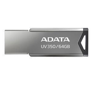 A-DATA UV350 (AUV350-32G-RBK)