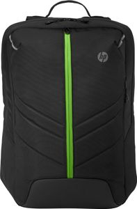 HP PAV GAMING 17 BACKPACK 500 . (6EU58AA#ABB)