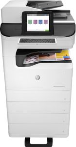 HP PageWide Ent Color Flw MFP785zs (J7Z12A#B19)