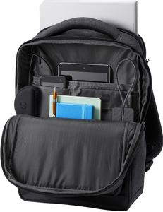 HP Executive Backpack 15.6inch (6KD07AA)