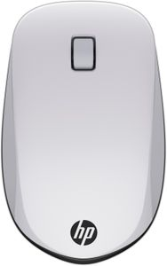HP Z5000 Pike Silver BT Mouse (2HW67AA)