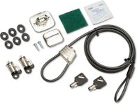 HP Business PC Security Lock v3 Kit (3XJ17AA)