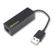 Speed Dragon USB 2.0 10/ 100Mbps Ethernet Adapter