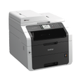 BROTHER MFC-9330CDW A4 MFP