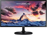 "SAMSUNG 27"" Full HD Monitor SF350. 16:9 1920 x 1080 PLS Freesync (LS27F350FHUXEN)"