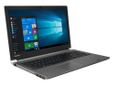 TOSHIBA TECRA A50-C-23T i7. 16GB. 512GB SSD. GeForce 930M 2GB. Win.10 Pro 64b.