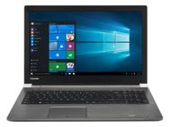 TOSHIBA TECRA A50-C-23T FHD i7-6500U 16GB 512GB SSD GeForce 930M 2GB Win.10 Pro 64b. (PS57HE-02201TN5)