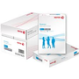 XEROX BUSINESS 80 g/m² A4