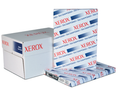 XEROX Colotech Gloss Coated 210gsm A3