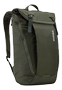 THULE EnRoute Backpack 20l  Dark Forest 20l