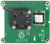 RASPBERRY PI PoE HAT for Raspberry Pi 3 Model B_