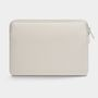 TRUNK TRUNK 13inch MacBook Pro with Air Sleeve 2016-2018 Taupe