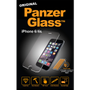 PanzerGlass GLASS IPHONE 6 4,7