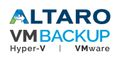 ALTARO VM Backup for Mixed Env - Unlimited Edition